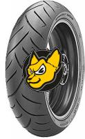 Dunlop Roadsmart 190/50ZR17 M/C (73W) TL