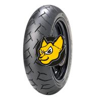 Pirelli Diablo 240/40ZR18 M/C (79W) TL