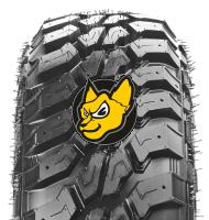 Tomket Tires MT 33/12.50 R15 108Q RWL P.o.r.