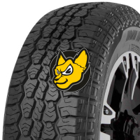 Minerva Ecospeed AT 235/75 R15 109T XL