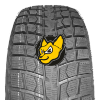 Linglong Greenmax Winter ICE I15 SUV 285/45 R21 109T