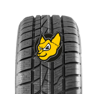 ROADHOG RGAS-01 225/45 R17 94V XL