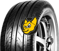 MIRAGE MR-HP172 285/45 R19 111W XL