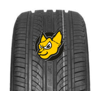 ANTARES INGENS A1 205/40 R17 84W XL