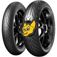 Pirelli Angel GT II A 190/50ZR17 M/C (73W) TL