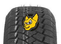 Continental Winter Contact TS 760 145/65 R15 72T M+S