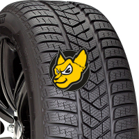 PIRELLI WINTER SOTTOZERO 3 245/45 R17 99V XL