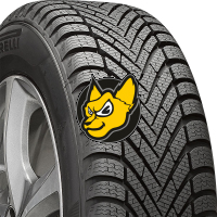 PIRELLI CINTURATO WINTER 195/45 R16 84H XL