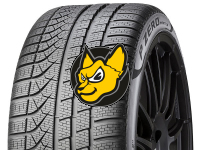 PIRELLI P-ZERO WINTER 285/40 R19 107V XL (MO1)
