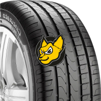 PIRELLI CINTURATO P7 245/40 R19 98Y XL MO EXTENDED NCS RUNFLAT