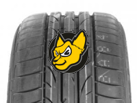 Bridgestone Potenza RE 050 245/45 R18 100H XL Runflat E.a. S-tŘÍda [mercedes] [mercedes]