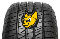 Dunlop Grandtrek PT 4000 235/65 R17 108V XL VÝprodej [porsche]
