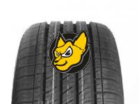 Bridgestone EL42 235/50 R18 97H (*) [bmw] [bmw]
