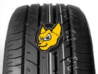 Bridgestone Potenza RE 040 245/40 ZR18 Runflat [lexus] [lexus]