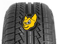 Pirelli Scorpion STR 235/55 R17 99H RB (*) [bmw]