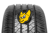 Dunlop SP 270 235/55 R18 99V Sport