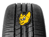 Bridgestone Turanza ER 30 255/50 R19 103W MO [Mercedes]