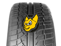 Michelin 4X4 Diamaris 255/45 R18 99V