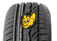 Dunlop SP Sport 01 245/45 R18 100W XL (J) MFS
