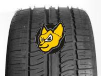 Pirelli Scorpion Zero Asimmetrico 255/55 R18 109H XL AO Asim. [audi]