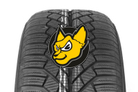Continental Winter Contact TS 830 225/55 R16 95H M+S