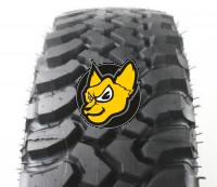 Insa Turbo (protektor) Dakar MT 245/70 R16 107Q