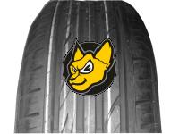 Milestone Greensport 235/50 R18 101W XL
