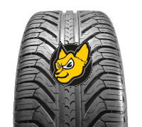 Michelin Pilot Sport A/S Plus 285/40 R19 103V N0