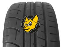 Dunlop Sport Maxx Race 305/30 ZR20 103Y XL N0 [porsche]
