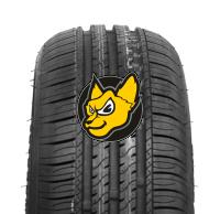 Event Tyre Futurum GP 135/80 R13 70T
