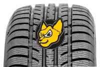 Tomket Tires Snowroad 3 145/70 R13 71T