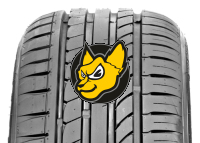 Tomket Tires SUV 3 215/60 R17 96H