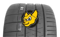 Pirelli Pzero Corsa (PZC4) 235/35 R20 88Y N1