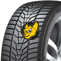 HANKOOK W330A WINTER I*CEPT EVO3 X 235/55 R18 104V XL