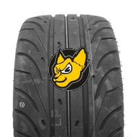 Ep-tyres Accelera 651 Sport 225/40 R18 88W Semi-slick