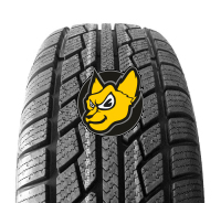 ACHILLES WINTER 101X 215/55 R18 99H XL