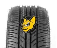 Ep-tyres Accelera Gamma 165/55 R13 70H