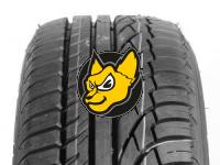 Michelin Pilot Primacy 245/50 R18 100W (*) [bmw]