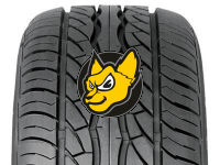 Maxxis MA-P3 235/75 R15 105S - Oldtimer WSW 33MM