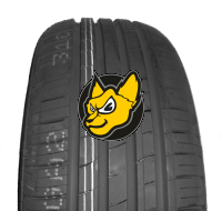 Imperial Ecodriver 5 (F209) 205/55 R16 91H