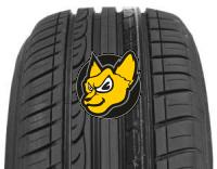 Dunlop SP Sport Fastresponse 225/45 R17 91W MFS