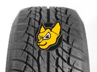 Dunlop Grandtrek ST 1 215/60 R16 95H MFS