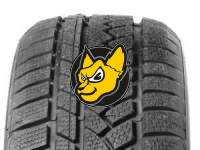 Continental Winter Contact TS 790 185/55 R15 82T ML