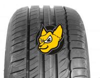 Michelin Primacy HP 245/45 R17 95W MO FSL [Mercedes]