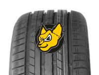Dunlop SP Sport 01A 245/45 ZR19 98Y A- (*) MFS [BMW]