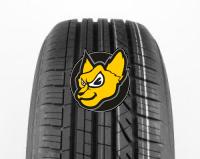 Dunlop Grandtrek Touring A/S (bez Označení 3PMSF) 235/50 R19 99H MO