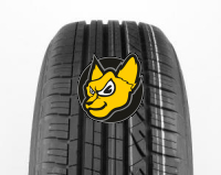 Dunlop Grandtrek Touring A/S (bez Označení 3PMSF) 255/60 R17 106V