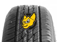Dunlop Grandtrek ST 20 215/65 R16 98S