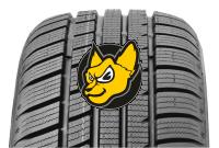 Tomket Tires Snowroad SUV 3 235/55 R19 105V XL
