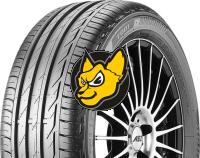 Bridgestone Turanza T001 245/55 R17 102W MO [mercedes]
